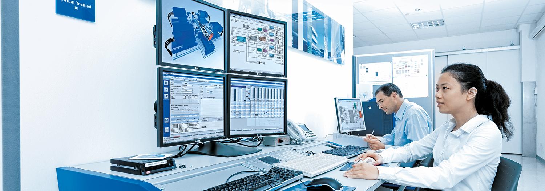 Embedded Software Engineer >> Career Opportunities Embedded Software Engineer 11544